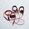 Power Beats Sport red