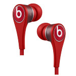Beats Tour New v2 Red (2013)