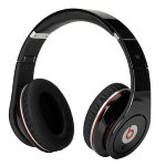 Monster Beats by Dr. Dre Studio (Black)