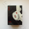 Monster Beats Mixr белые