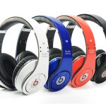 Monster Beats by Dr. Dre Studio (Wireless)